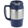 View Extra Image 4 of 6 of bubba Classic Desk Mug - 34 oz.
