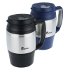 View Extra Image 6 of 6 of bubba Classic Desk Mug - 34 oz.