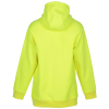 View Extra Image 1 of 2 of Zone HydroSport Heavyweight Hoodie