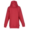 View Extra Image 1 of 2 of Zone HydroSport Heavyweight Hoodie - Youth