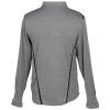 View Extra Image 1 of 2 of Dege Performance 1/2-Zip Pullover - Men's