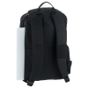 View Extra Image 1 of 6 of Denali 15 inches Laptop Wireless Charging Backpack