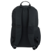 View Extra Image 2 of 6 of Denali 15 inches Laptop Wireless Charging Backpack