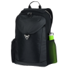 View Extra Image 4 of 6 of Denali 15 inches Laptop Wireless Charging Backpack
