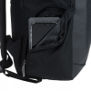 View Extra Image 5 of 6 of Denali 15 inches Laptop Wireless Charging Backpack