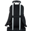 View Extra Image 6 of 6 of Denali 15 inches Laptop Wireless Charging Backpack