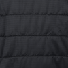 View Extra Image 2 of 4 of Crossland Packable Puffer Jacket - Men's