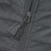View Extra Image 3 of 4 of Crossland Packable Puffer Jacket - Ladies'