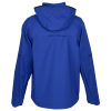 View Extra Image 1 of 3 of Oracle Soft Shell Jacket - Men's