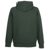 View Extra Image 2 of 2 of Roots73 MapleGrove Blend Hoodie - Men's