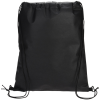 View Extra Image 2 of 3 of Portage Drawstring Sportpack
