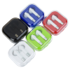 View Image 2 of 8 of Melody True Wireless Ear Buds with Charging Case