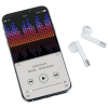 View Image 5 of 8 of Melody True Wireless Ear Buds with Charging Case