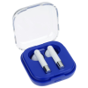 View Image 6 of 8 of Melody True Wireless Ear Buds with Charging Case