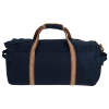 View Extra Image 4 of 4 of Kapston San Marco Duffel - Embroidered