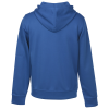 View Extra Image 1 of 2 of Lift Performance Full-Zip Hoodie