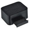 View Extra Image 2 of 4 of Solo Wireless Speaker with Phone Stand