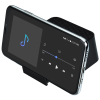 View Extra Image 3 of 4 of Solo Wireless Speaker with Phone Stand