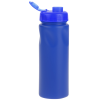 View Extra Image 3 of 3 of Cycle Bottle with Flip Lid - 22 oz.