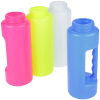 View Extra Image 2 of 3 of Mood Grip Bottle - 32 oz.