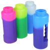 View Extra Image 3 of 3 of Mood Grip Bottle - 32 oz.
