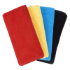 View Image 2 of 2 of Premium Fitness Towel - Colours