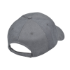View Extra Image 1 of 2 of Tech Suede Cap