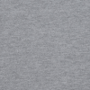 View Extra Image 2 of 2 of Everyday Fleece Two-Tone Hooded Sweatshirt - Screen