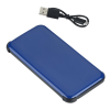 View Image 2 of 8 of Power Bank with Duo Charging Cable - 10,000 mAh