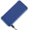 View Image 6 of 8 of Power Bank with Duo Charging Cable - 10,000 mAh