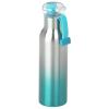 View Extra Image 2 of 3 of Lydia Vacuum Bottle - 20 oz.