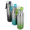 View Extra Image 3 of 3 of Lydia Vacuum Bottle - 20 oz.