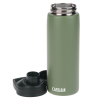 View Extra Image 4 of 7 of CamelBak Chute Mag Vacuum Bottle - 20 oz.