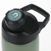 View Image 6 of 8 of CamelBak Chute Mag Vacuum Bottle - 20 oz.