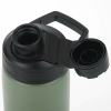 View Extra Image 6 of 7 of CamelBak Chute Mag Vacuum Bottle - 20 oz. - Laser Engraved