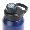 View Extra Image 2 of 4 of CamelBak Chute Mag Vacuum Bottle - 32 oz. - Laser Engraved