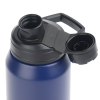 View Extra Image 3 of 4 of CamelBak Chute Mag Vacuum Bottle - 32 oz. - Laser Engraved