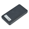 View Extra Image 2 of 6 of Ridge Line Plus Power Bank - Rectangle