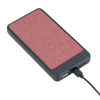 View Extra Image 3 of 6 of Ridge Line Plus Power Bank - Rectangle