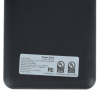 View Extra Image 6 of 6 of Ridge Line Plus Power Bank - Rectangle
