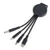 View Image 2 of 6 of Rav Charging Cable