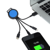 View Image 3 of 6 of Rav Charging Cable