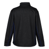 View Extra Image 1 of 2 of Lombard Soft Shell Jacket - Men's