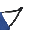 View Image 5 of 5 of Comfy 2-Ply Face Mask with Lanyard - Youth