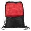 View Extra Image 1 of 2 of Belleza Sportpack - Closeout