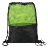 View Extra Image 2 of 2 of Belleza Sportpack - Closeout