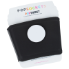View Extra Image 4 of 5 of PopSockets PopThirst Cup Sleeve