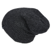 View Extra Image 1 of 2 of Spyder Knit Slouch Beanie