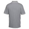 View Extra Image 1 of 2 of Original Penguin Golf Earl Polo - Men's