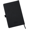 View Extra Image 5 of 7 of Xenon Journal Book with Charging Pad